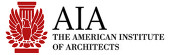 how-process-aia-logo