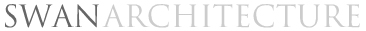 Swan Architects Logo
